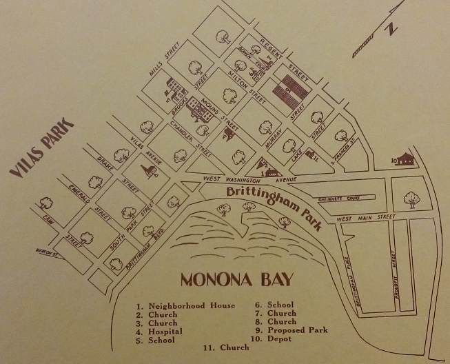 2df3f37478c516 History - Neighborhood House Community Center